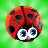 Codes for Bugster Bee Hack