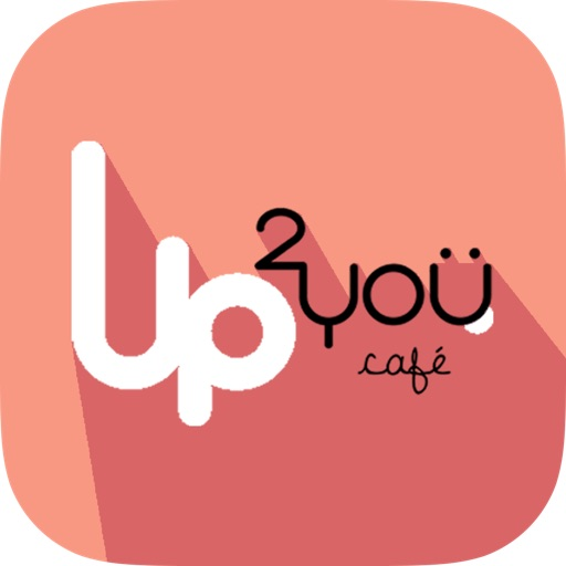 Up2you Cafe