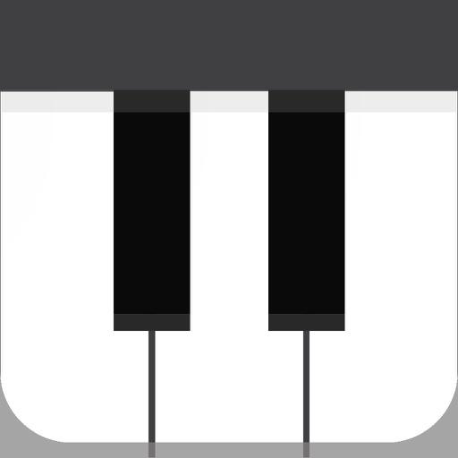 Flat Piano