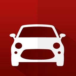مجله خودرو