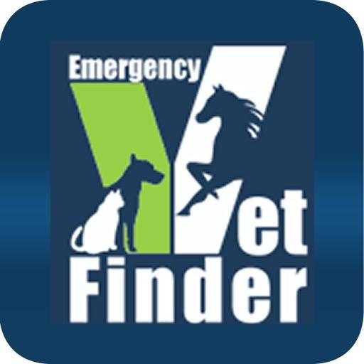 Emergency Vet Finder