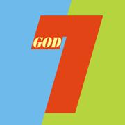 神七 GodSeven