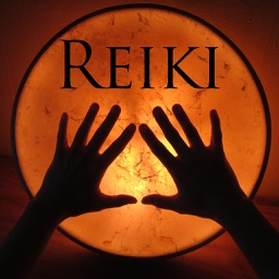 Reiki Power