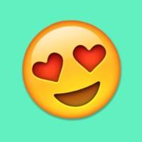 Codes for Emoji Match - Match the Emoji Test your IQ Hack