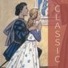 英文版世界名著合集珍藏版-阅读英文名著提高英语阅读能力