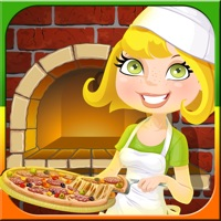 Codes for Pizza Pie Tapping Mania! - My Crazy Pizzeria Academy Hack