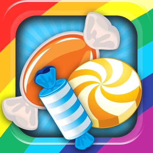 Sugar Bombs HD