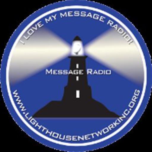 Message Radio of San Antonio