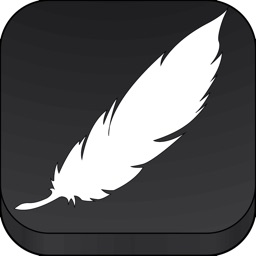Feather Serve