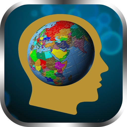 Worldly mind the ultimate world geography map learning quiz worldly mind the ultimate world geography map learning quiz app gumiabroncs Images