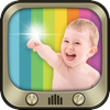Video Touch - SoundTouch Interactive LTD