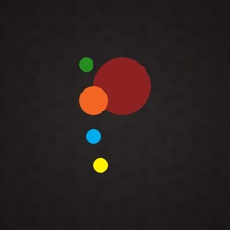 Pop the dots!