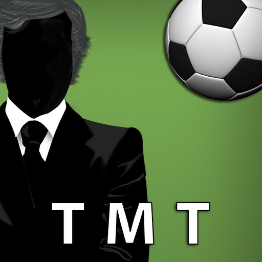The Master Tactician Pro: Soccer Coach