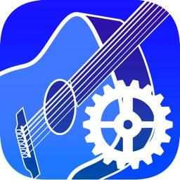 eMedia Guitar Tools