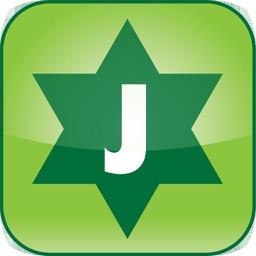 J-APP