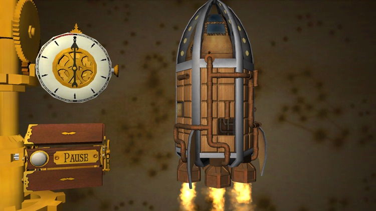 Cogs HD Lite screenshot-2