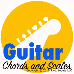 Guitar Chords n Scales