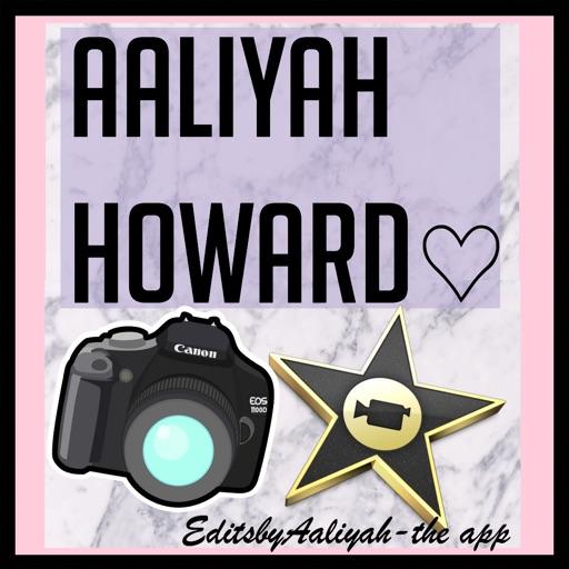 EditsByAaliyah