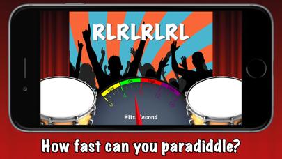 Paradiddler free Resources hack