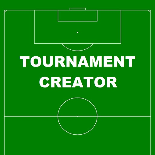 Tournament Creator