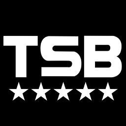 TSB Gamers for iPhone