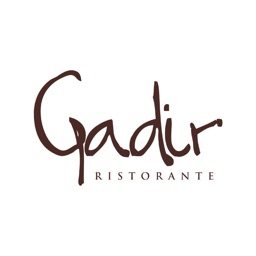 Gadir - Restaurant