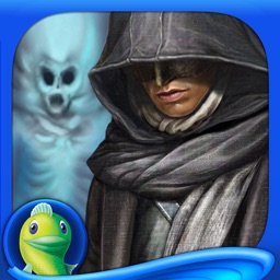 Order of the Light: The Deathly Artisan HD - A Hidden Object Game with Hidden Objects