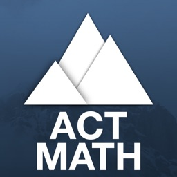 Ascent ACT Math