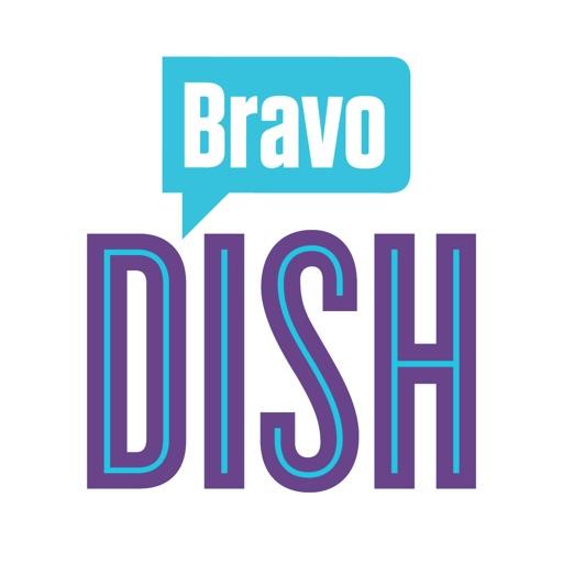 Bravo Daily Dish