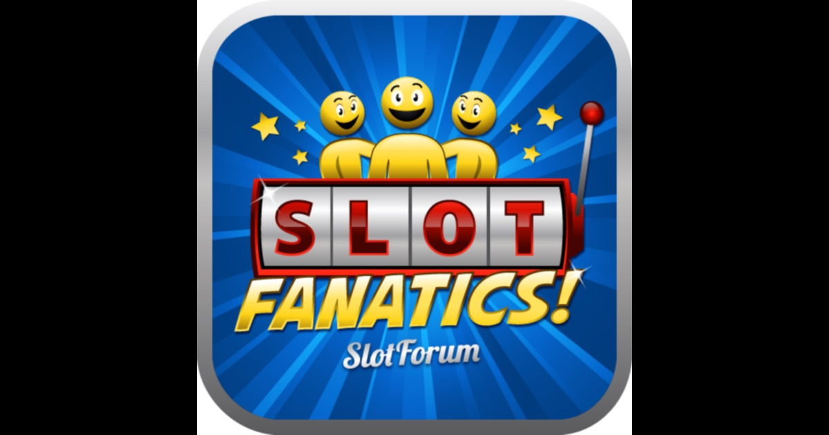 slot fanatics trip reports