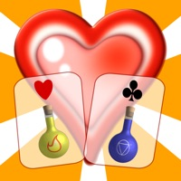 Codes for Magical Solitaire Free! Hack