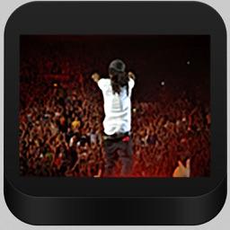 Mirror Jump - Lil Wayne edition