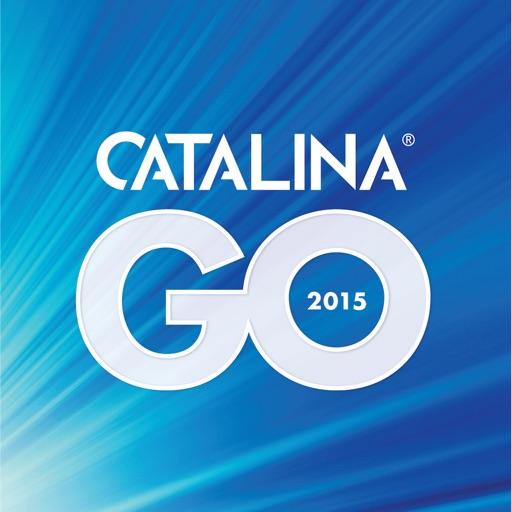 Catalina NSC