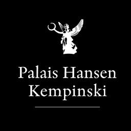 PHK - PMN