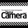 Digital Camera Thailand