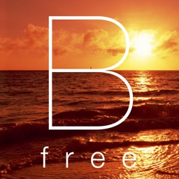 iBeach free - Sleep Better