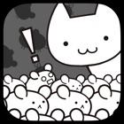 ネズミだくだく 〜マウス繁殖セット〜 icon