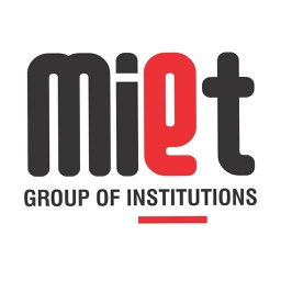MIET Connect