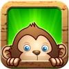 Jungle Monkey Quest
