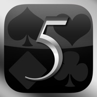 Codes for High 5 Casino Video Poker Hack