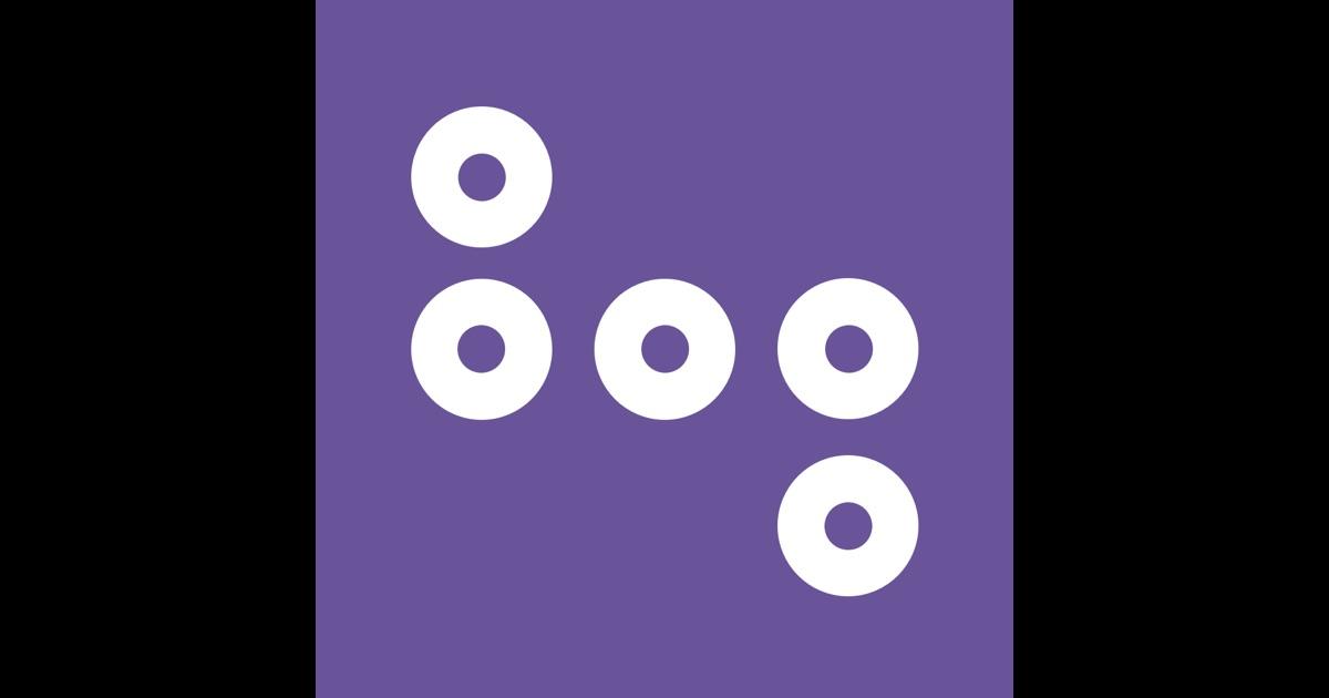 39 kralenplank ontwerper voor ipad 39 in de app store for Badkamer ontwerpen app ipad