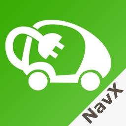 Navx Ev