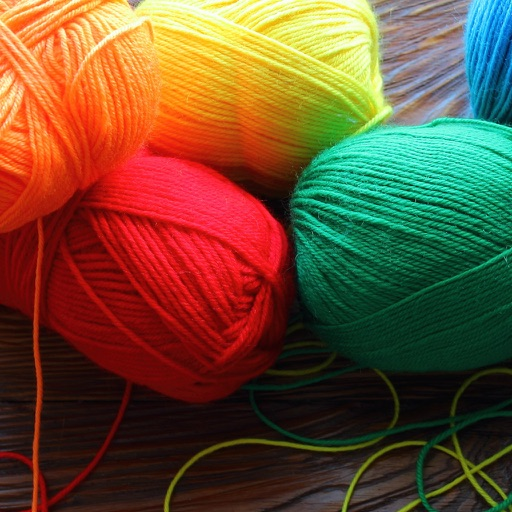 How to Knit - Learn Easy Knitting Instructions