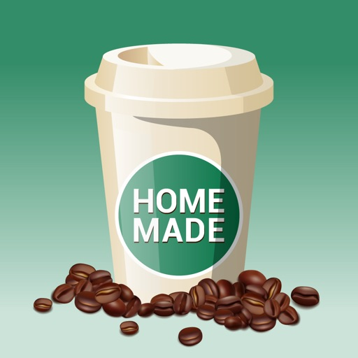 Home Recipes for Starbucks