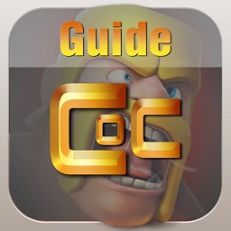 Guides for Clash of Clans