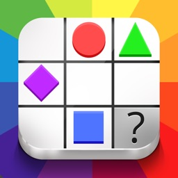Shape Sudoku Game - Download and Play Fun Puzzles as in the Daily Mail, from Beginner to Fiendish