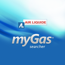 Air Liquide Australia MyGas
