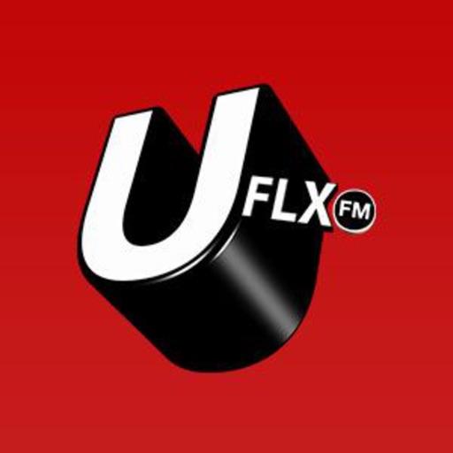 UFLX.FM