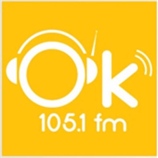 OK 105 FM