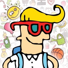 Activities of Doodle Pop!